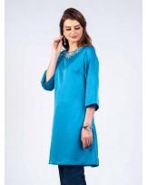 Malika Saferia Dress