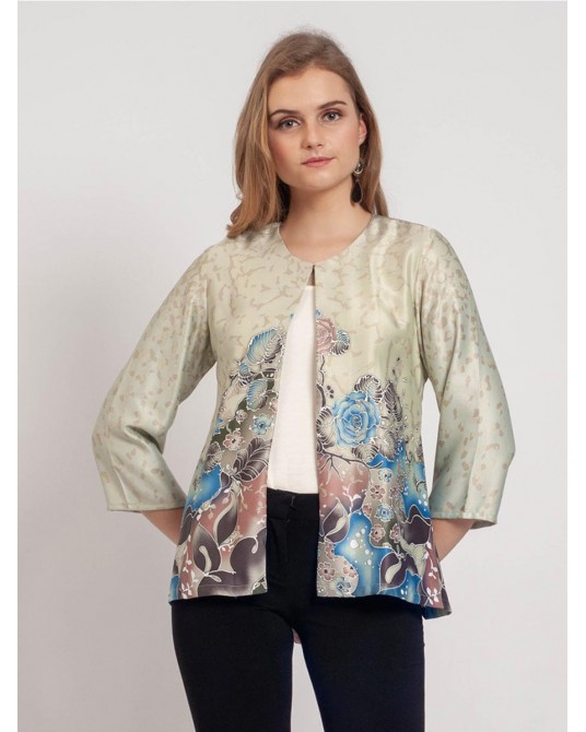 Meisie Mint Outer