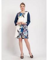 Macara Zafra Dress