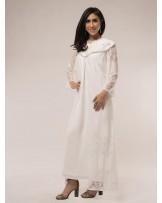 Novara Lace Dress