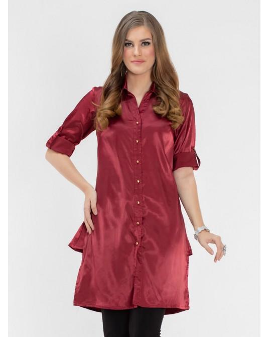 Maxima Whine Shirt