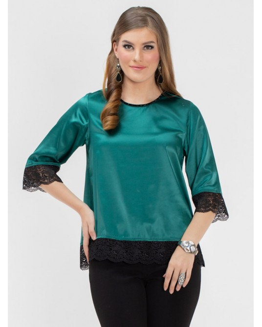 Celline Sacramento Blouse